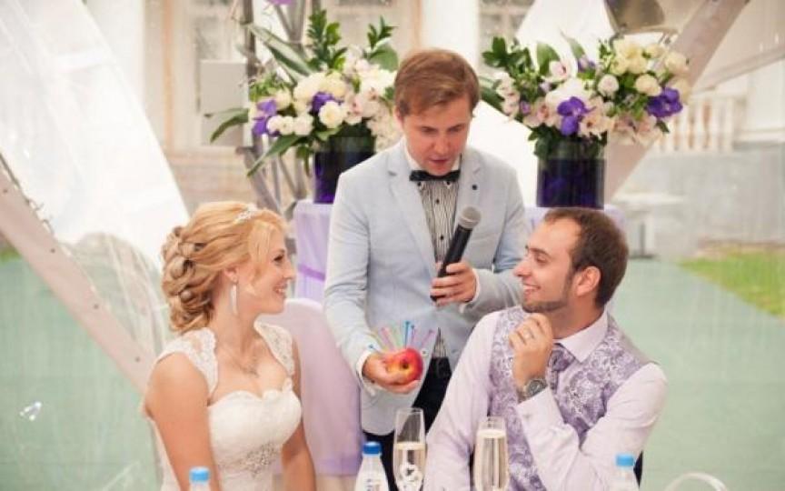 Pe ce să nu cheltuim mulți bani la nuntă? Sfaturi de la mirese