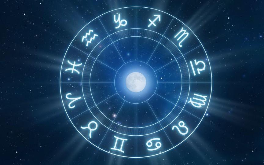 Horoscop zilnic pentru 1 martie 2017