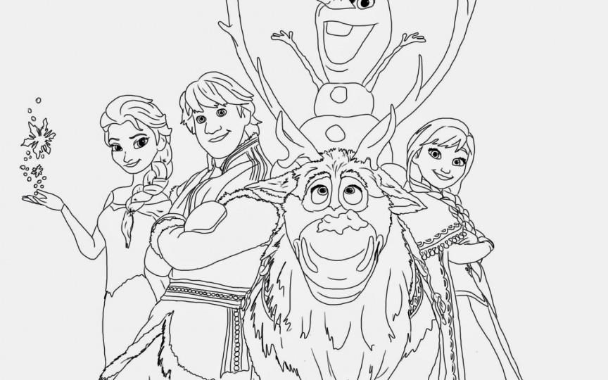 Regatul de gheaţă (Frozen)