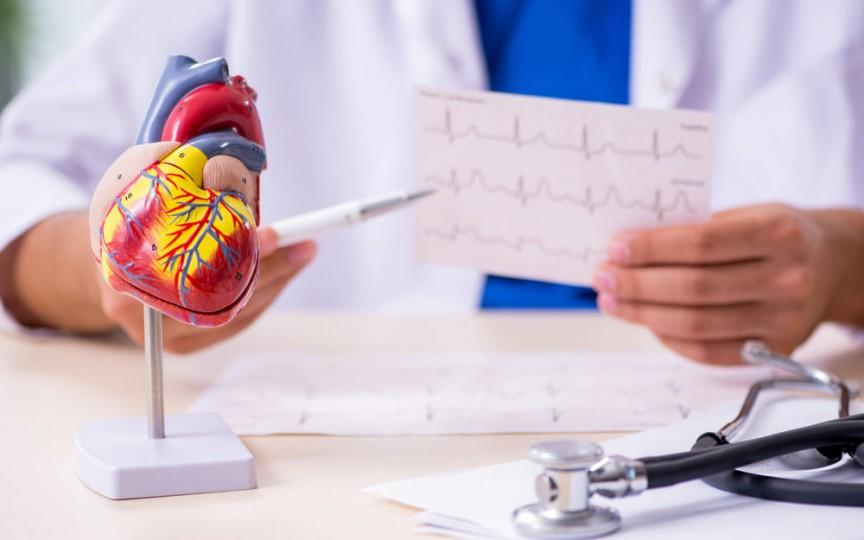 10 mituri demontate despre bolile cardiovasculare