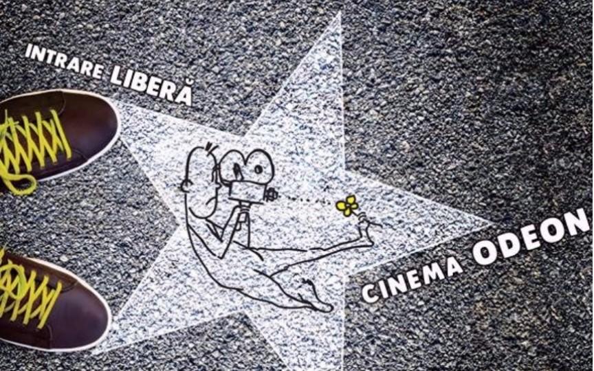 Programul Zilelor Filmului Românesc la Chișinău. Accesul este LIBER!