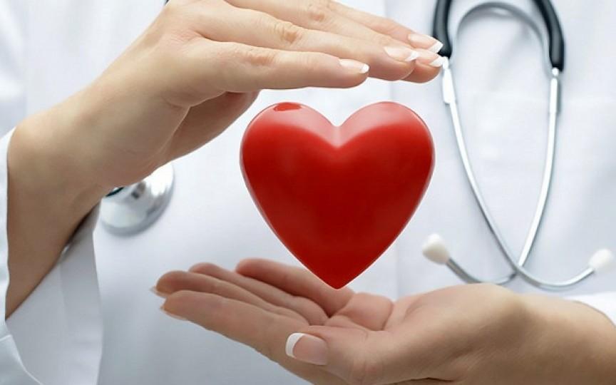 Uleiul care scade riscul bolilor de inimă și întărește imunitatea