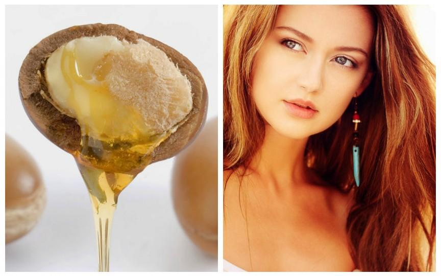Secretul uleiului de argan și beneficiile acestuia pentru piele, păr și unghii