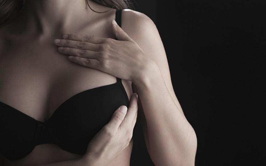 Vitamina care poate salva mii de vieți căci combate cancerul la sân