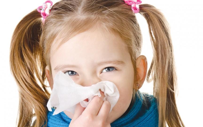 Soluţii pentru situațiile când nici un medicament nu ajută în lupta cu gripa şi răceala