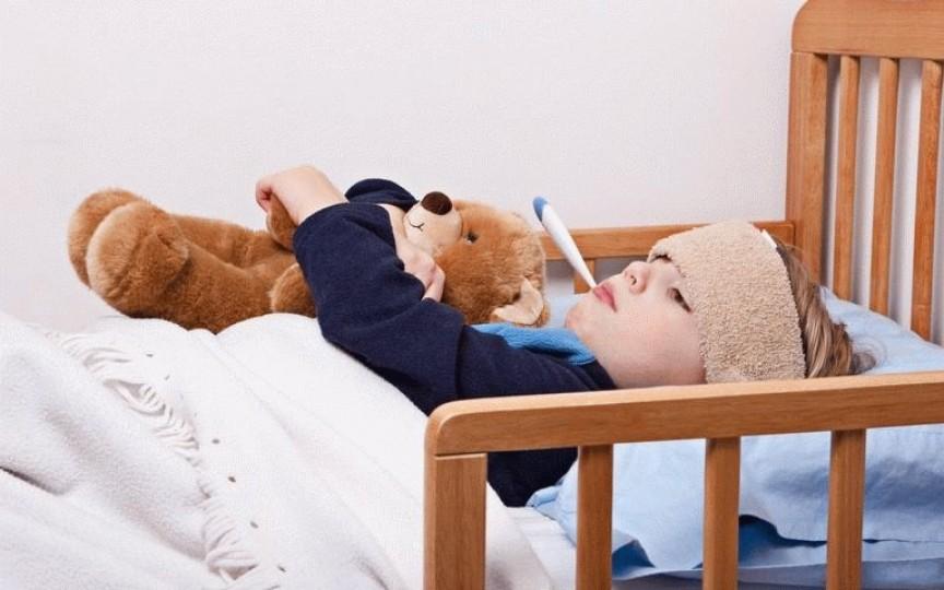 Trei mituri despre rotavirus. Ce e mai bine, să faci vaccinul sau să te îmbolnăvești?