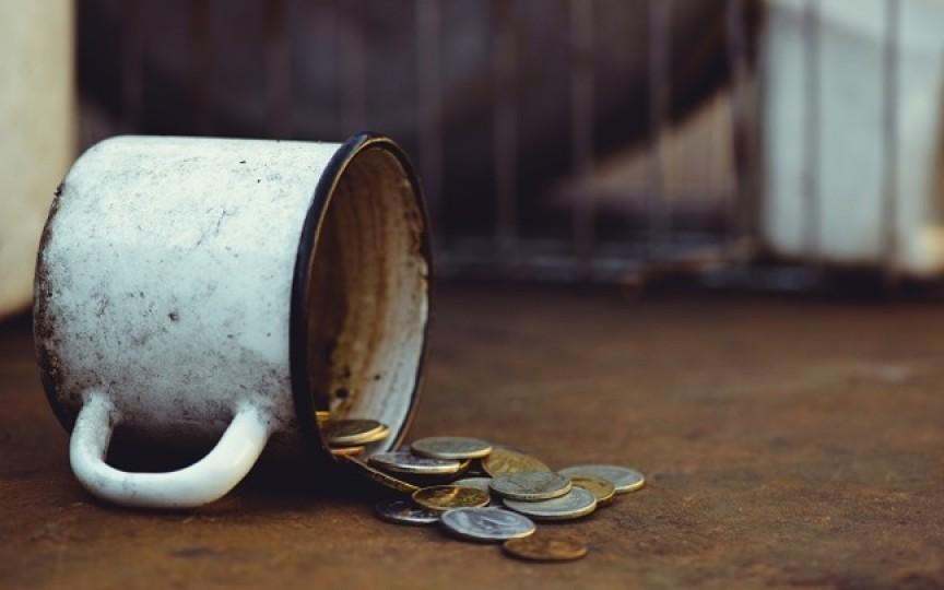 Prosperitatea sau sărăcia în viitor depind de educația primită acasă