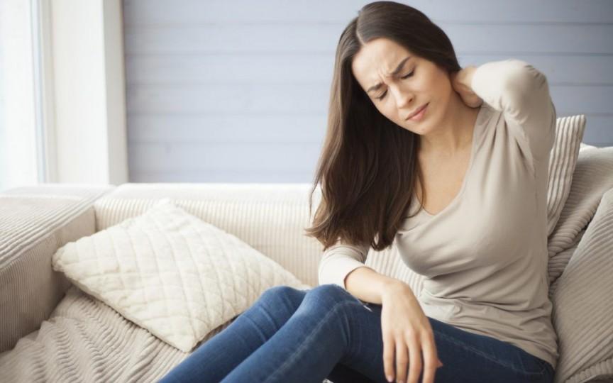 Alimentele care ameliorează senzația de durere fizică