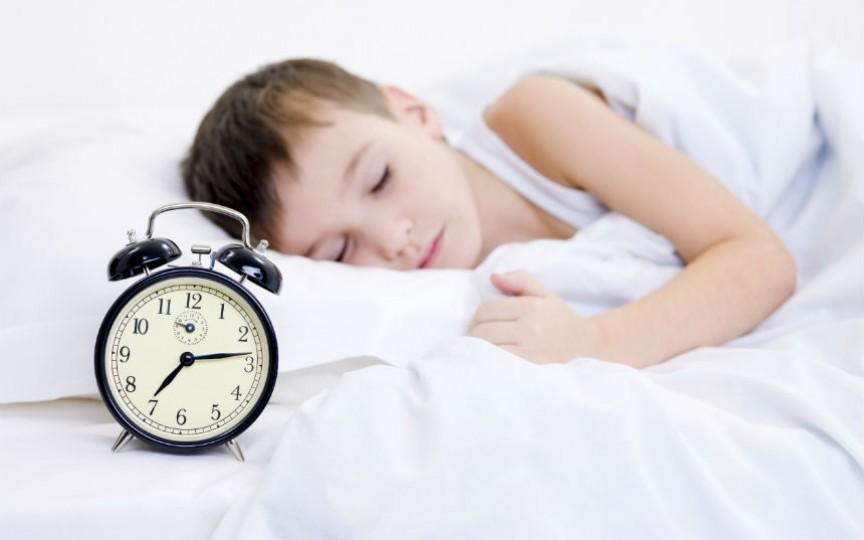 Ritualuri de culcare. Ce să faci când copilul nu vrea să doarmă
