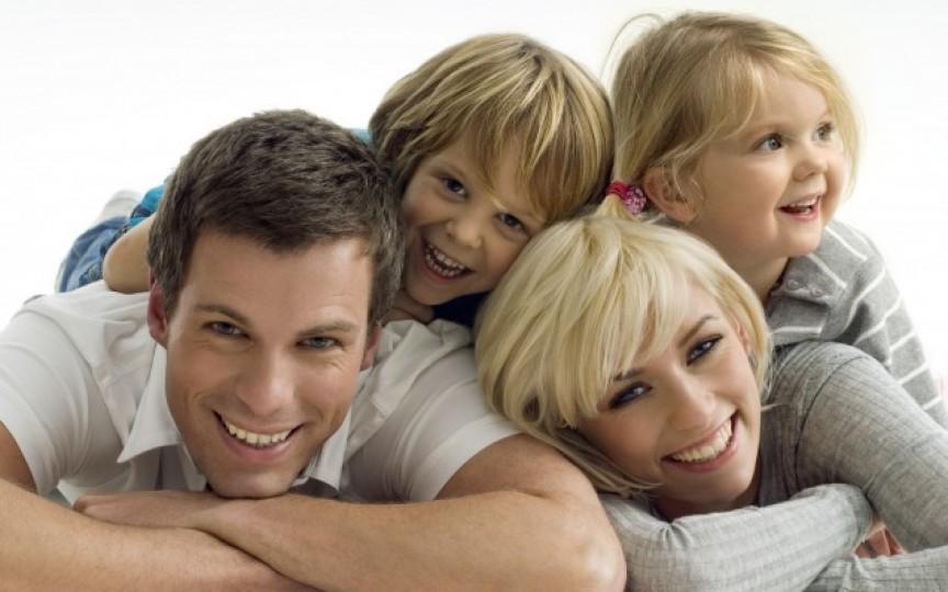 Tot ce trebuie să ştii despre indemnizaţiile pentru părinţi