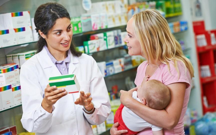 Mai multe medicamente compensate pentru persoanele asigurate. Vezi noua listă a preparatelor!