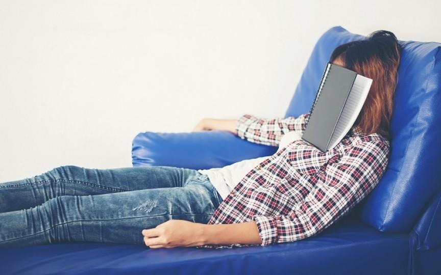 Cum să ai un somn sănătos – recomandările medicului