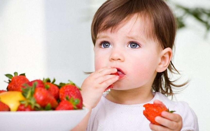 Lucruri pe care posibil să nu le știi despre copiii cu alergii grave