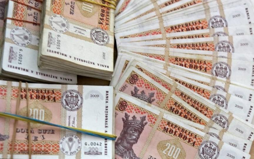 Direcția educație a capitalei spune pentru ce este interzis să se adune bani în instituțiile de învățământ