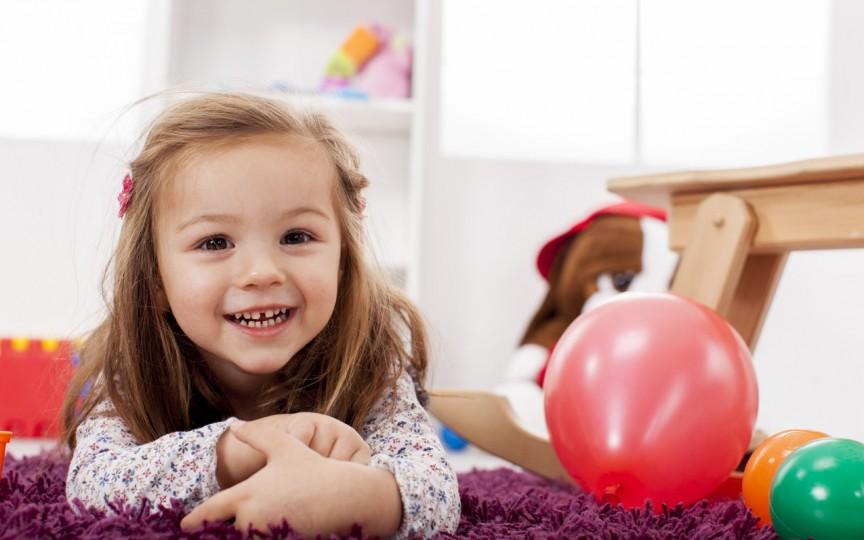 3 jocuri Montessori foarte ușor de realizat acasă