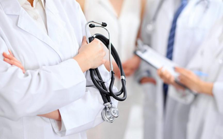 """Destăinuirile unui medic din Moldova: """"M-am dezamăgit de tot ce se numește medicină în țara asta!"""""""