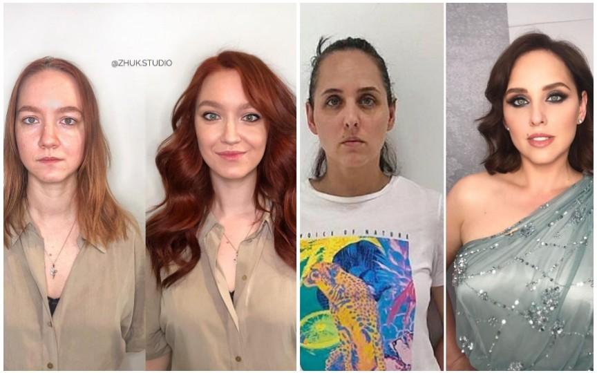 (FOTO) 15 dovezi că stilul ales corect poate face ca fiecare femeie să arate impecabil