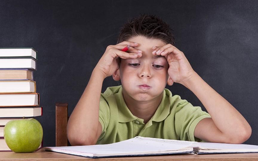 Tehnici de îmbunătăţire a memoriei la copii