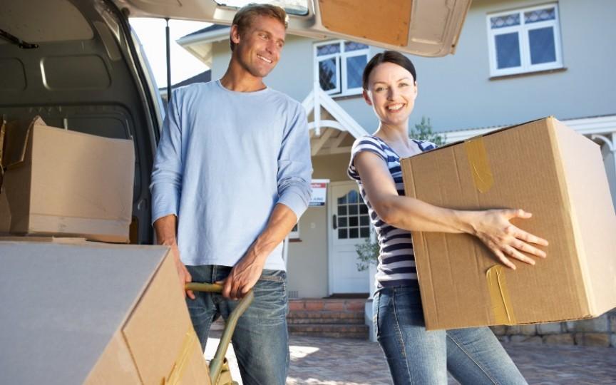 Ce trebuie să ştii când alegi un apartament. 5 SFATURI utile
