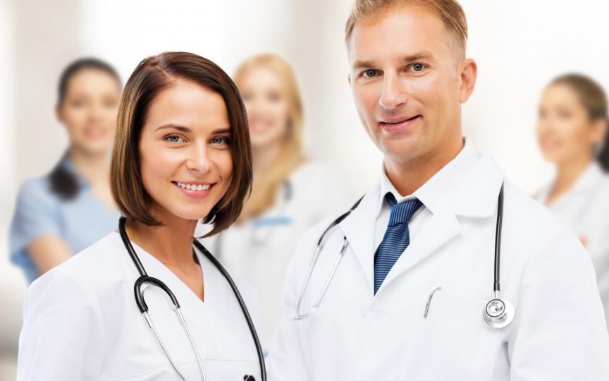 Știai că-ți poți lua medic de familie la instituțiile medicale private în baza poliței?