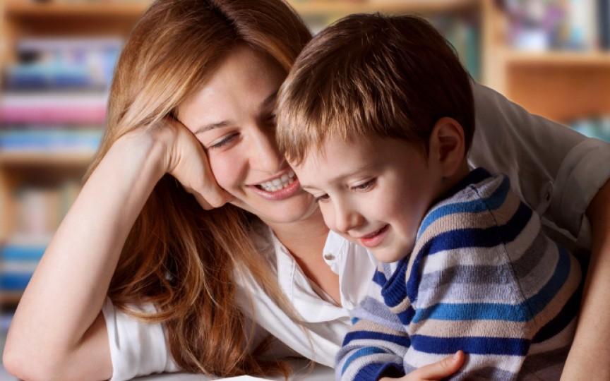 8 idei de parenting care nu dau greș în educație