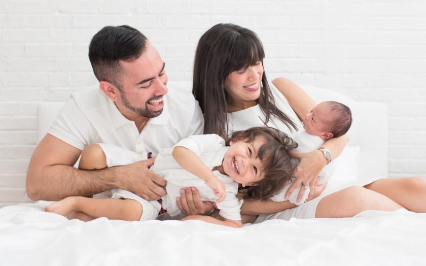 Soţia aflată la întreţinerea soţului asigurat va beneficia de indemnizaţie de maternitate