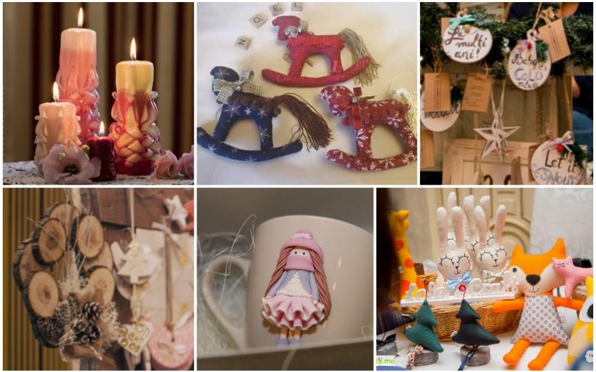 15 idei de cadouri originale de la producătorii autohtoni