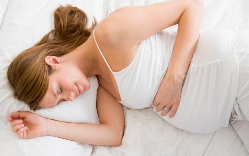 Conduita viitoarei mămici în timpul sarcinii: ce faci şi ce nu faci!