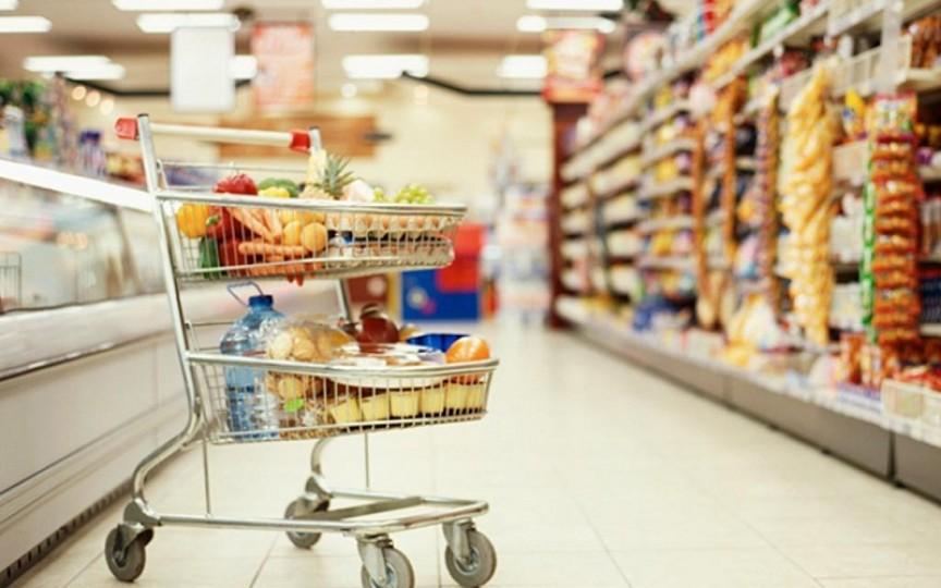ONU: Pandemia de COVID riscă să declanşeze o criză alimentară globală