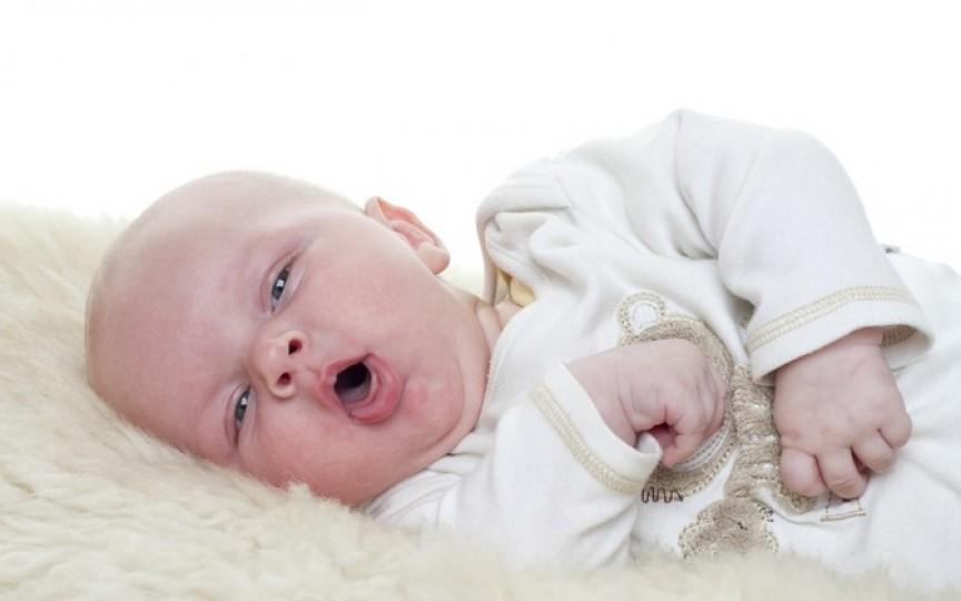 Sfatul medicului: Bronșiolita acută la copii