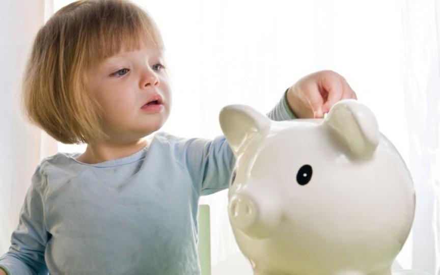 Noi modificări privind plata indemnizațiilor pentru copii
