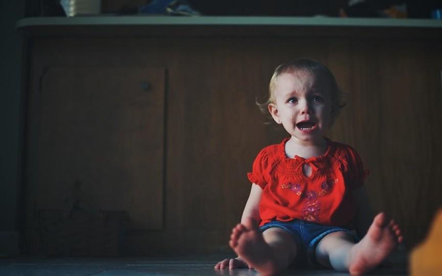 Medic pediatru despre accesele de furie la copii: Oferiți alternative și lăsați impresia că au posibilitatea de a alege