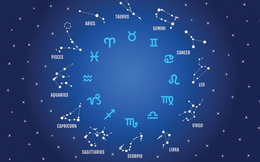 Aries Symbol, Quality, Element, and Planet