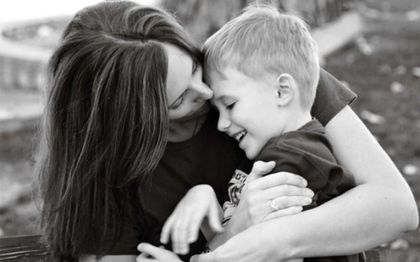 Trucul care i-a salvat viaţa unui băieţel