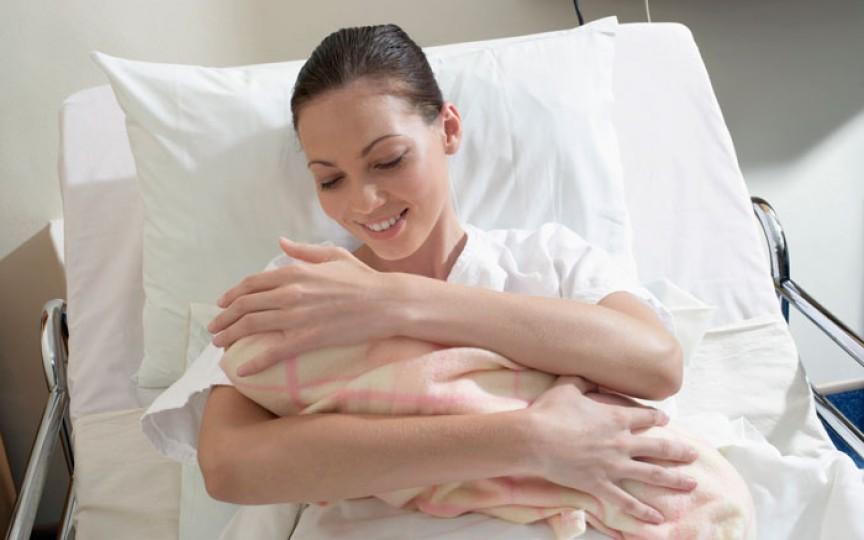 Mamele din Moldova pot contribui la îmbunătățirea sistemului de îngrijire în perioada pre și postnatală