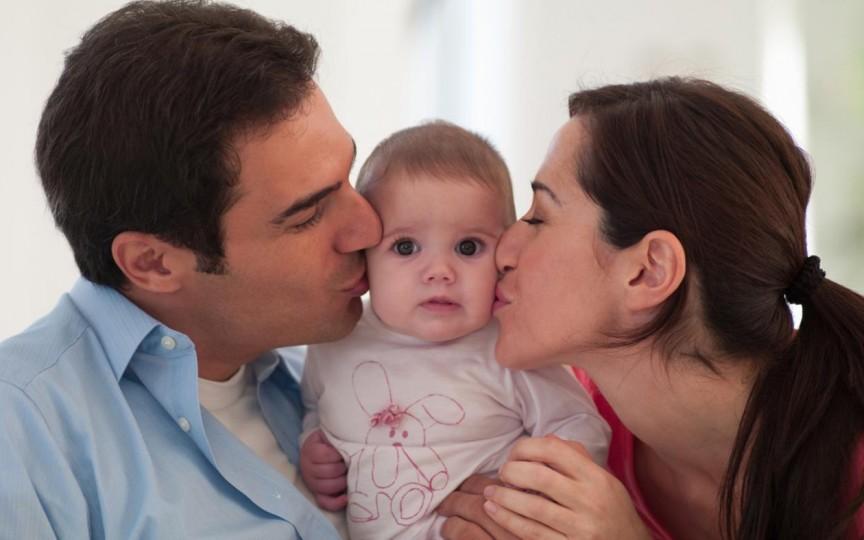 Condițiile în care un emigrant moldovean poate adopta copii din Moldova