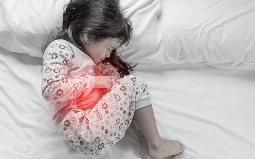 Medic pediatru despre când se recomandă analize de urină și scaun copiilor