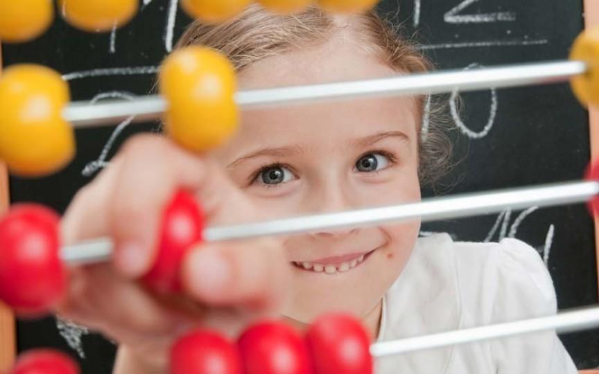5 site-uri cu jocuri unde copilul tău poate învăţa matematica!