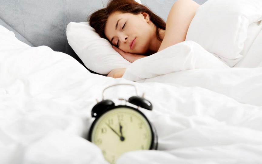 Metoda revoluţionară pentru mămicile obosite