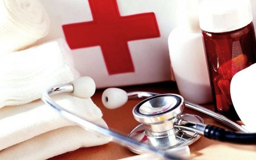 Despre sistemul de sănătate din Moldova și personalul medical cu complexul lui Dumnezeu