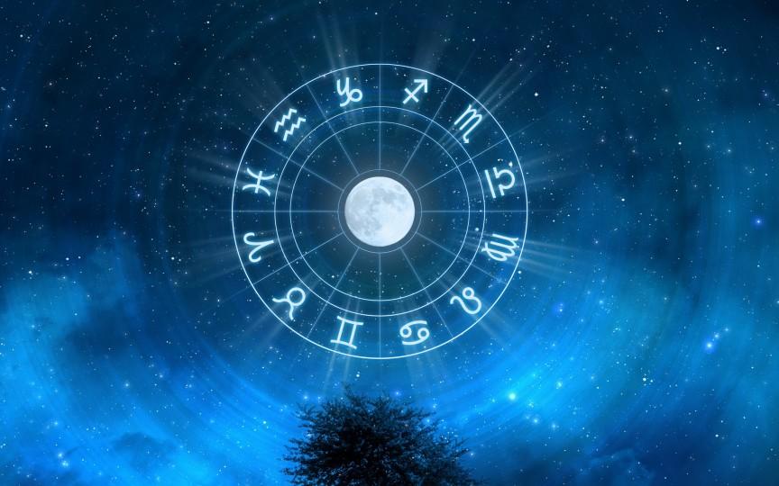 Horoscop zilnic pentru 26 februarie 2017. Iată ce prognoze au astrele