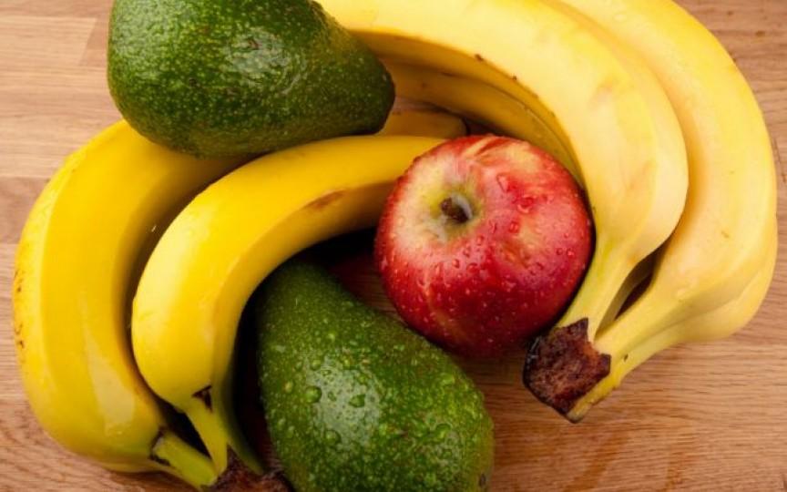 Fructul care previne bolile de inimă