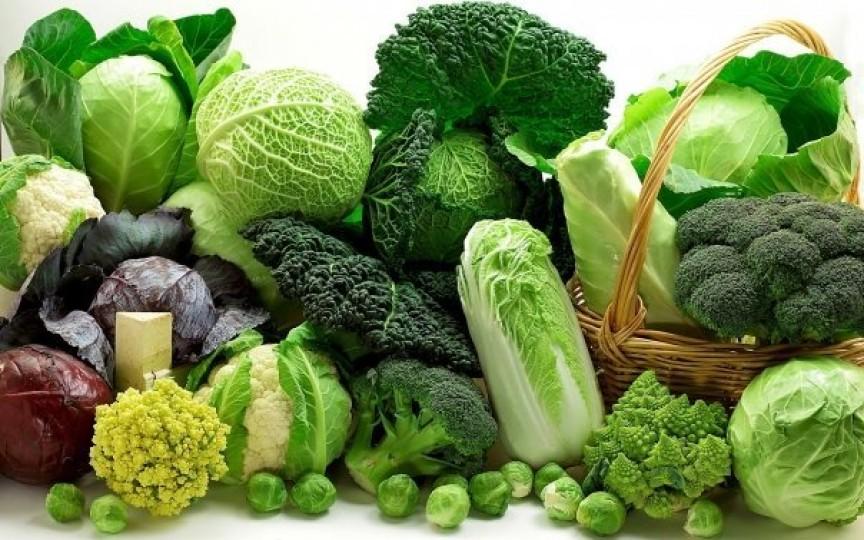 Varza, leguma care te ține la distanță de cele mai periculoase afecțiuni