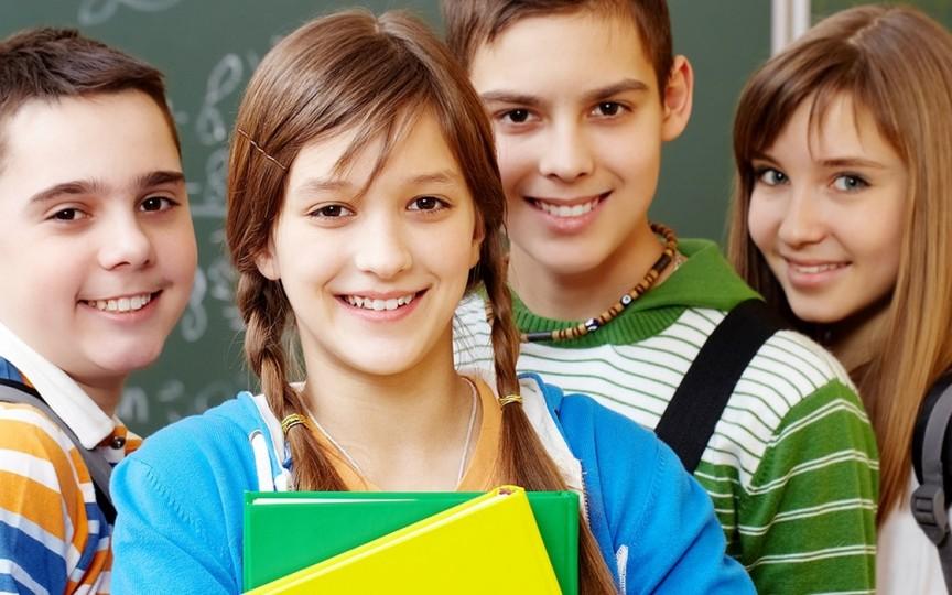 Comportamentul tinerilor de ieri şi de azi, din spusele profesorilor