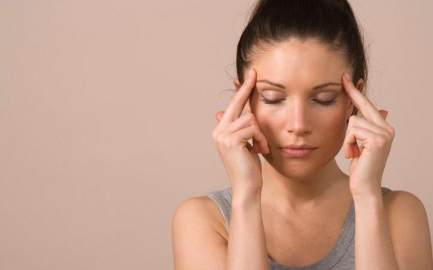 Cauzele cele mai frecvente ale durerii de cap. Ce trebuie de evitat!