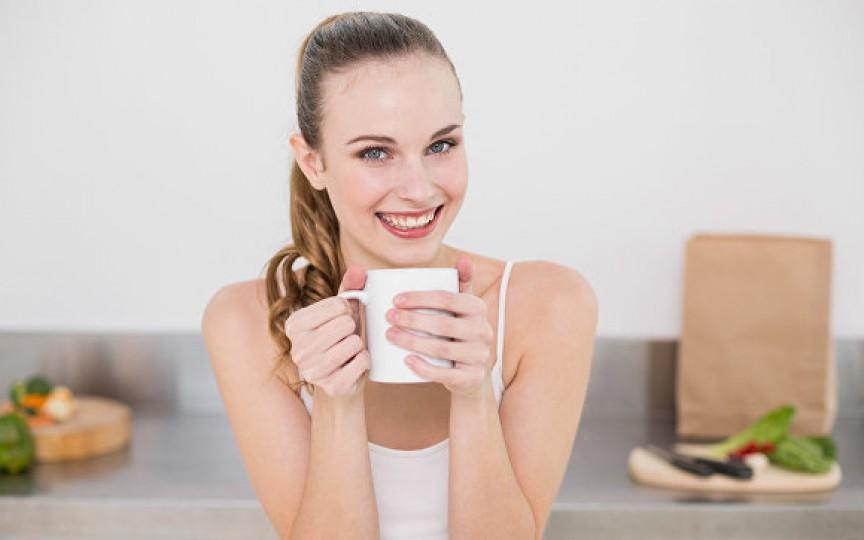 5 alimente obișnuite, dar cu beneficii enorme pentru sănătatea femeii