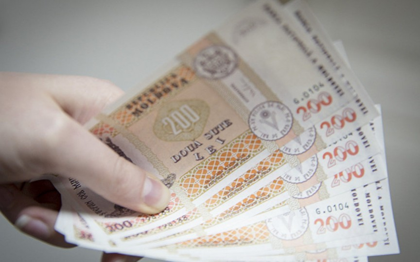 Angajații din grădinițele și școlile din Chișinău, care vor colecta ilicit bani, vor fi concediați imediat