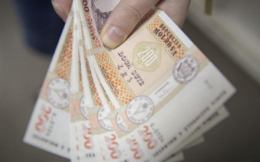Șefa grădiniţei nr.104 din Chişinău este acuzată că cere bani pentru înregistrarea copiilor