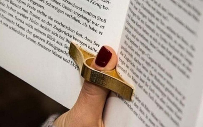 Top 6 cărţi pe care să le citeşti cât stai în carantină