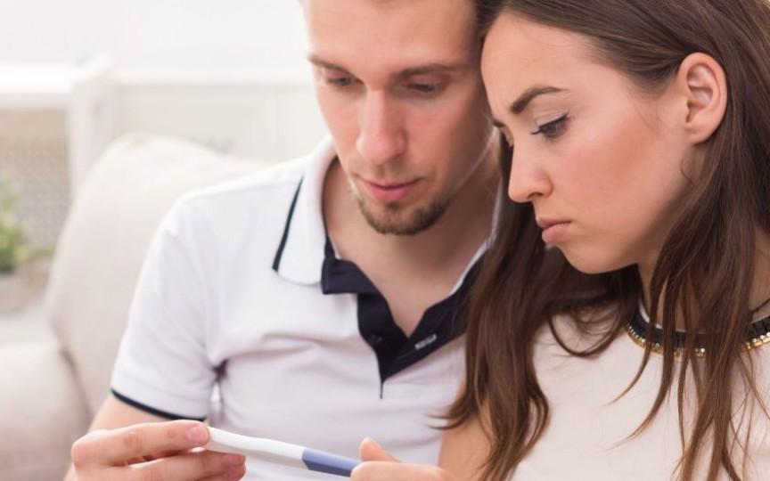 Afecțiunile care împiedică fertilitatea nu țin doar de aparatul reproducător